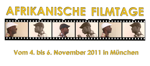 tl_files/media/Articles/Pictures/Filmtage_front.jpg