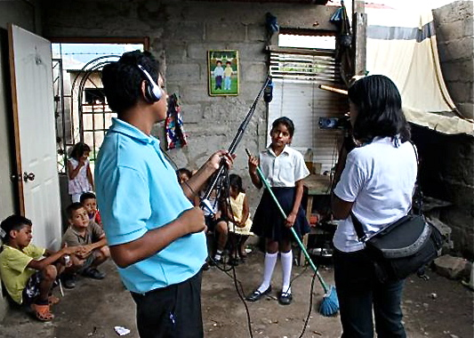 tl_files/media/Articles/Pictures/Jinotega_Kai_01.jpg